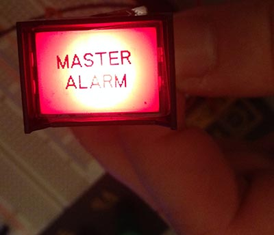 Master_alarm.jpg